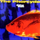 PHARCYDE : OTHA FISH  (THE HEAVY-HEAD O.G. MIX)