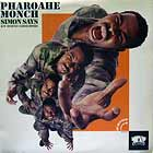 PHAROAHE MONCH : SIMON SAYS