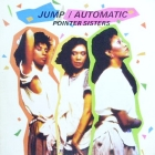 POINTER SISTERS : JUMP (FOR MY LOVE)