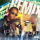 PUFF DADDY : CAN'T NOBODY HOLD ME DOWN  (REMIX)