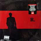 R. KELLY : R.  (3LP)