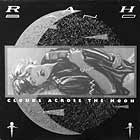 RAH BAND : CLOUDS ACROSS THE MOON