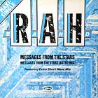 RAH BAND : MESSAGES FROM THE STARS