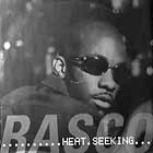 RASCO : HEAT SEEKING  / THE UNASSISTED