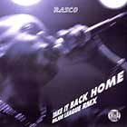 RASCO : TAKE IT BACK HOME