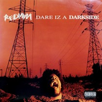 REDMAN : DARE IZ A DARKSIDE