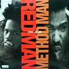 REDMAN & METHOD MAN : HOW HIGH