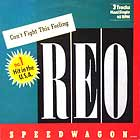 REO SPEEDWAGON : CAN'T FIGHT THIS FEELING