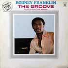 RODNEY FRANKLIN : THE GROOVE
