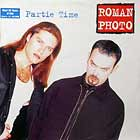 ROMAN PHOTO : PARTIE TIME