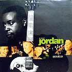 RONNY JORDAN : COME WITH ME