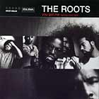 ROOTS  ft. ERYKAH BADU : YOU GOT ME