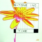 S-TONE INC.  ft. ANGIE BROWN : TIME