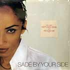 SADE : BY YOUR SIDE