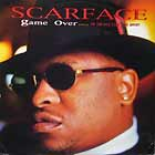 SCARFACE  ft. DR.DRE, ICE CUBE, TOO $HORT : GAME OVER