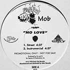 SECTION 8 MOB : NO LOVE