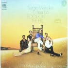 SERGIO MENDES  & BRASIL '66 : FOOL ON THE HILL