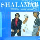 SHALAMAR : GREATEST HITS