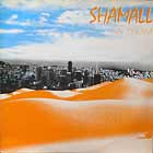 SHAMALL : MY DREAM