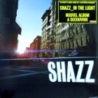 SHAZZ : IN THE LIGHT