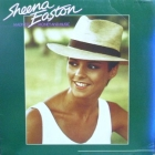 SHEENA EASTON : MADNESS MONEY AND MUSIC
