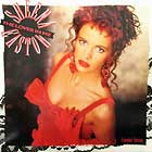 SHEENA EASTON : THE LOVER IN ME