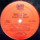 SHUG & DAP : ANOTHA MAN