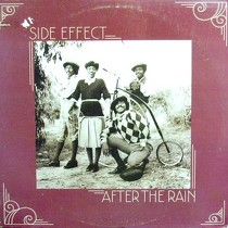 SIDE EFFECT : AFTER THE RAIN