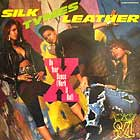 SILK TYMES LEATHER : DO YOUR DANCE  / I LIKE IT FUNKY
