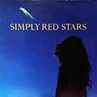 SIMPLY RED : STARS