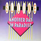 S.L. LINE : ANOTHER DAY IN PARADISE  (THE ONLY VE...