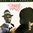 SLY AND ROBBIE : DANCE HALL