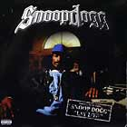 SNOOP DOGG : SNOOP DOGG (WHAT'S MY NAME PT. 2)