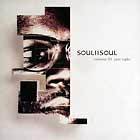 SOUL II SOUL : VOLUME III JUST RIGHT