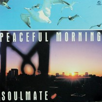 SOULMATE : PEACEFUL MORNING