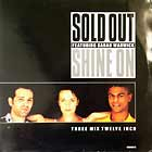 SOULED OUT : SHINE ON  (ANDALUCIAN SAXOLA MIX)