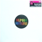 SOUNDZ FRESH : HUMAN NATURE