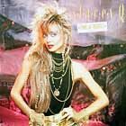STACEY Q : TWO OF HEARTS  (EUROPEAN MIX)