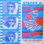 STACEY Q : TWO OF HEARTS
