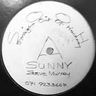 SOOH  ft. STEVEN MURRAY : SUNNY