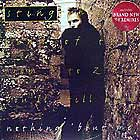 STING : IF I EVER LOSE MY FAITH IN YOU  (94 REMIXES)