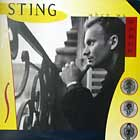 STING : WHEN WE DANCE  / IF YOU SOMEBODY SET THEM FREE