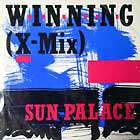SUN PALACE : WINNING  (X-MIX)