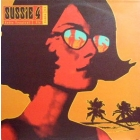 SUSSIE 4 : SUITE TROPICAL