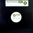 SWELL SESSION  ft. YUKIMI NAGANO : I SEE THROUGH YOU