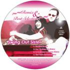 SWING OUT SISTER : REMIX & BEST SELECTION