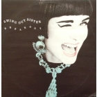 SWING OUT SISTER : BREAKOUT