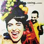 SWING OUT SISTER : AM I THE SAME GIRL