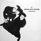 SWING OUT SISTER : SURRENDER