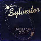 SYLVESTER : BAND OF GOLD